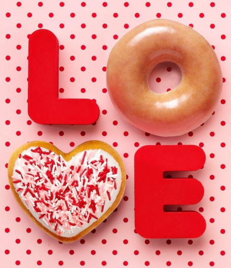 valentine's day food and fun - making memories with your kids, Ideas