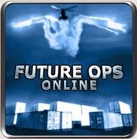 Future Ops Online Premium v1.3.05 Apk