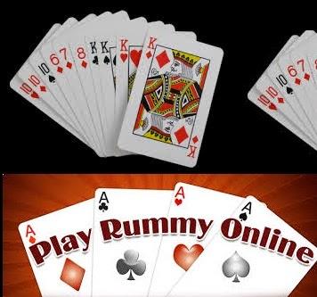 Play-Rummy-online