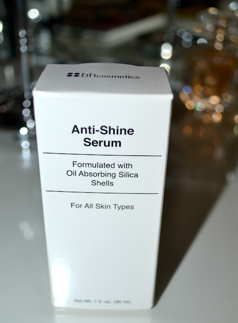 BH_Cosmetics_SERUM_ANTI_BRILLOS_SHINE_02