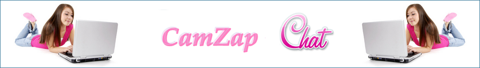 Camzap Chat | Cam zap Chat