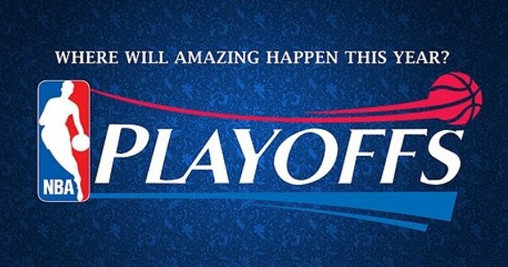 2013 NBA Playoffs All Games Full Download HD Free   TheNbaZone.com
