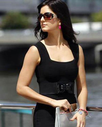 photo-sexy-katrina-kaif-hot