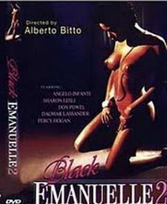 nuovi film erotici film erotico vm 18