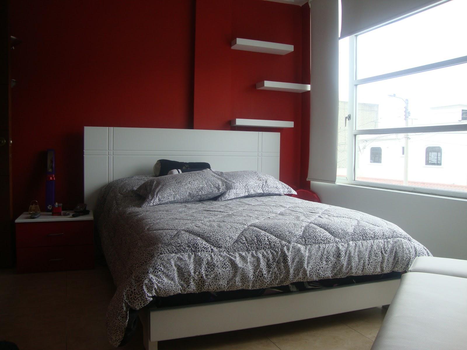 Muebles y decoraci n decoraci n de interiores - Muebles el pozo ...