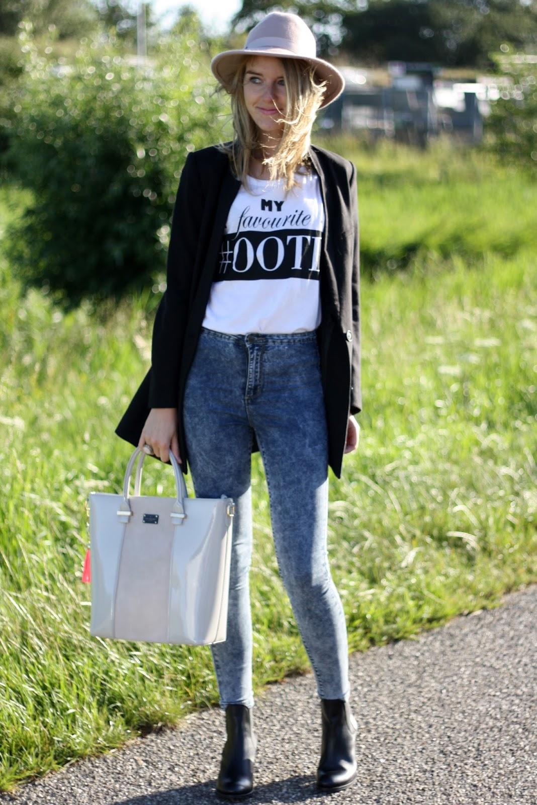fashionmoodboard favorite ootd