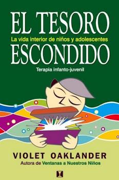 Libro completo