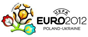 Hasil Skor Pertandingan Spanyol vs Portugal Semifinal Euro 2012