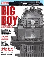 http://trn.trains.com/upbigboy