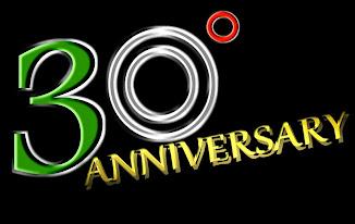 SIERRA ALFA DX GROUP 1985 - 2015