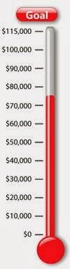 Fundraising Status