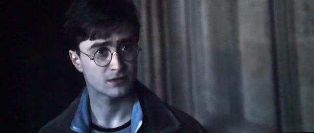 Download Harry Potter e as Relíquias da Morte: Parte 2   Dublado