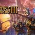 [Games] Eternity Warriors 3 Apk v2.3.0 + Data Mod