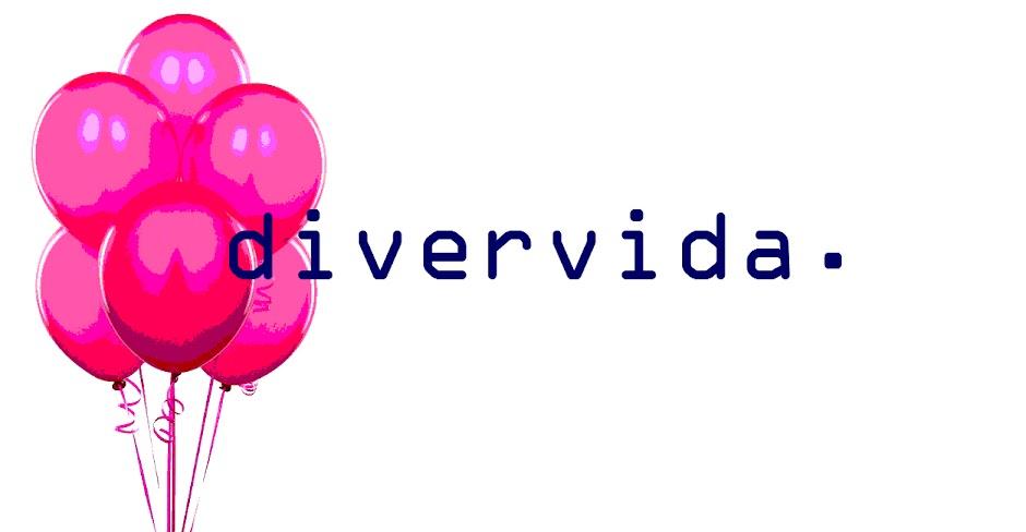 Divervida