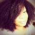Protective Hairstyle Chronicles: My DIY Crochet Braids...