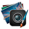 Top 5 Free Photography Apps for Android – June 2013