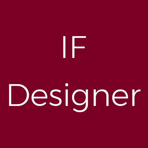 If Designer