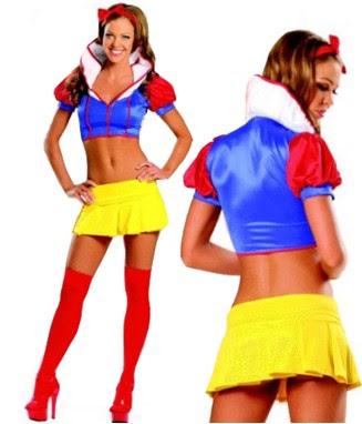 http://2.bp.blogspot.com/-ltuPCg05ZVw/TWOSN6HVxrI/AAAAAAAACeo/39TdBv7DiZY/s400/fantasia-para-o-carnaval-2010.jpg