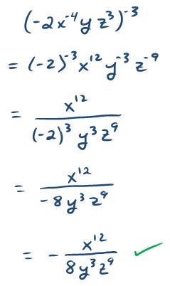 Solve math problems online free