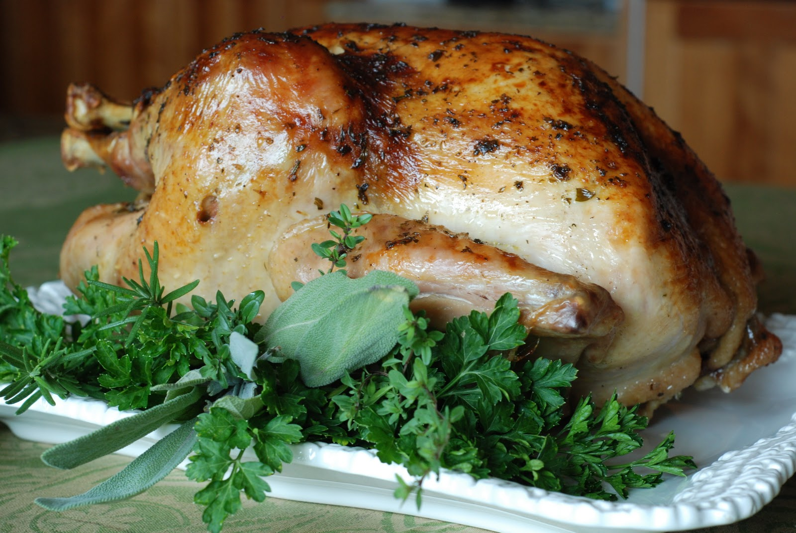 Make Thanksgiving 2014 the Best Yet With My Favorite ...