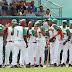 El Juego de Estrellas del beisbol cubano será en Las Tunas