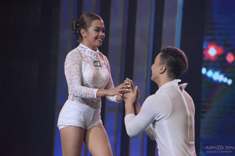 power_duo_golden_buzzer_PGT5