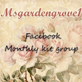 Msgardengrove1 Kit Group