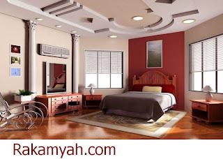 Decoration site Cute kids bedrooms