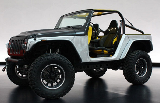 2016 jeep wrangler release date new car release dates images and review. Black Bedroom Furniture Sets. Home Design Ideas