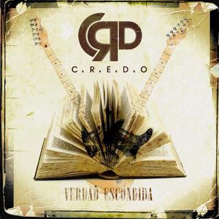 C.R.E.D.O. – Verdad Escondida (2008) Mega – PL