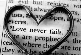 image amour et tristesse
