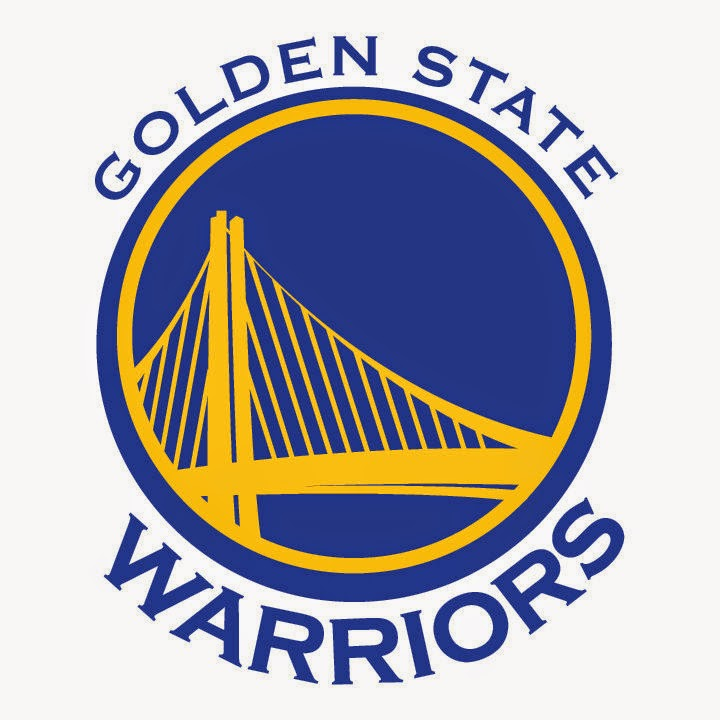 Golden Street Warriors