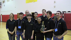 2013/2104 FTC SYNERGISTS