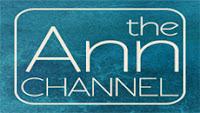 Ann Delisi Channel
