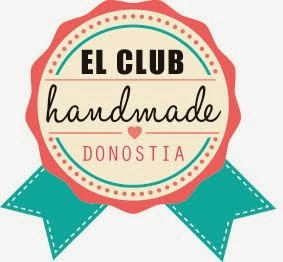 El club handmade Donostia