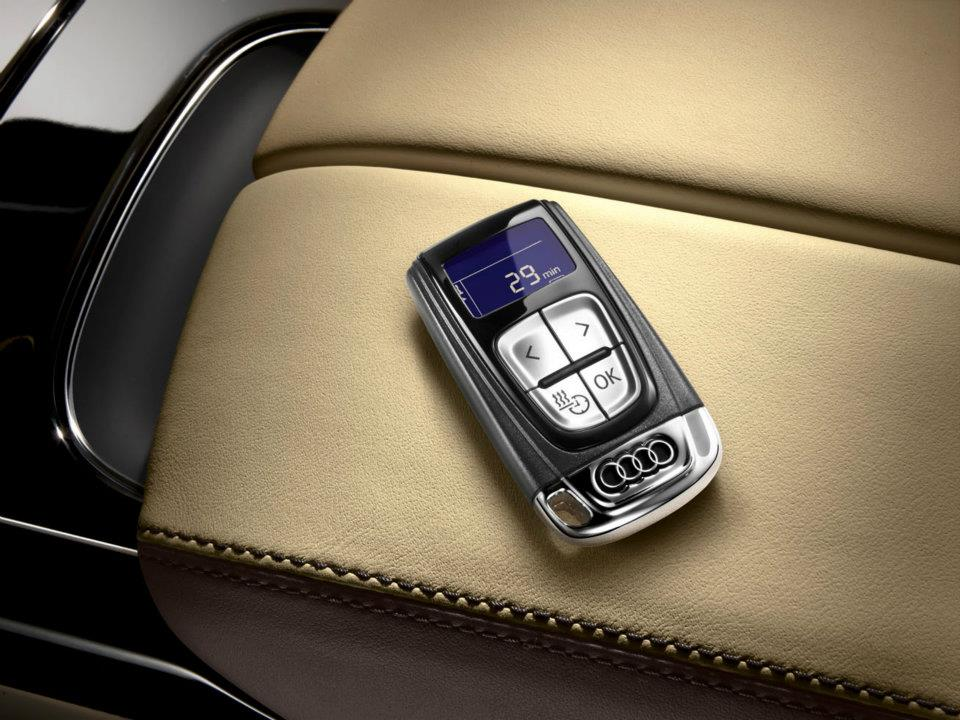 2018 Audi Key Fob Cover New Car Release Date And Review 2018 Amanda Felicia