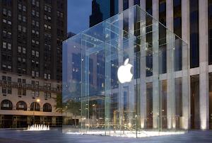 Comprou um Apple e ainda não sabe utiliza-lo?