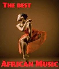 La Migliore Musica Africana