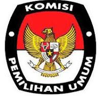 Pengumuman Seleksi Calon Sekretatis Jenderal KPU 2012 - November 2012