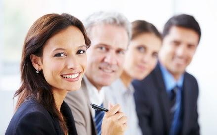 apprendre à mieux gérer son temps pour développer son entreprise (ou activité)... et comment une assistante peut vous y aider
