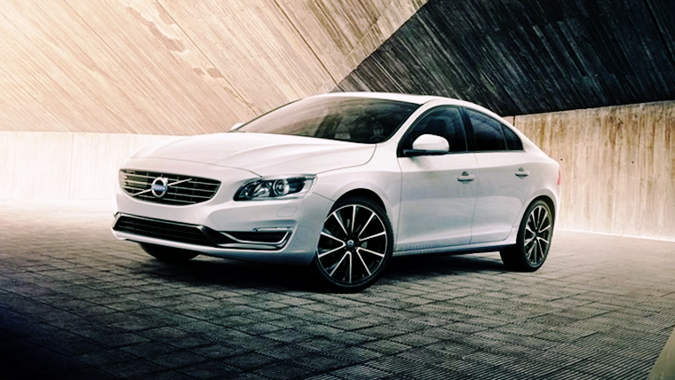 new 2018 volvo s60 redesign specs prices and release. Black Bedroom Furniture Sets. Home Design Ideas