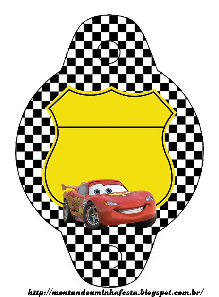cars invitations and party printables is it for parties cars invitations and party printables