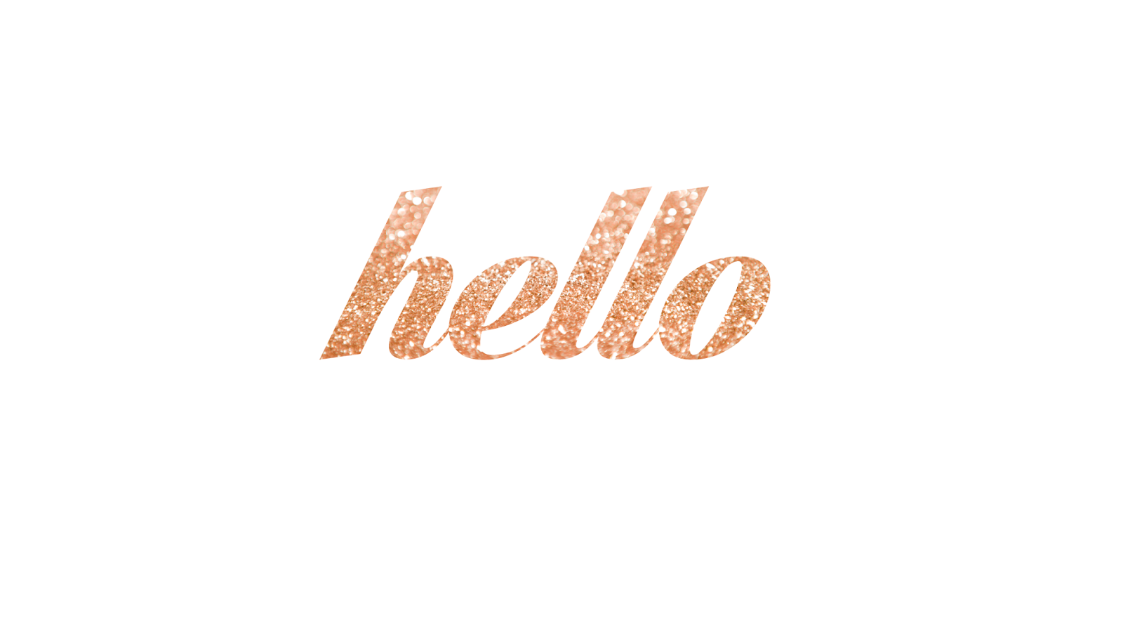Oh So Lovely Blog: A GLITTER HELLO TO YOU! **FREE DESKTOP ...
