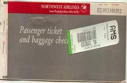 إصدار تذاكر السفر الجوية