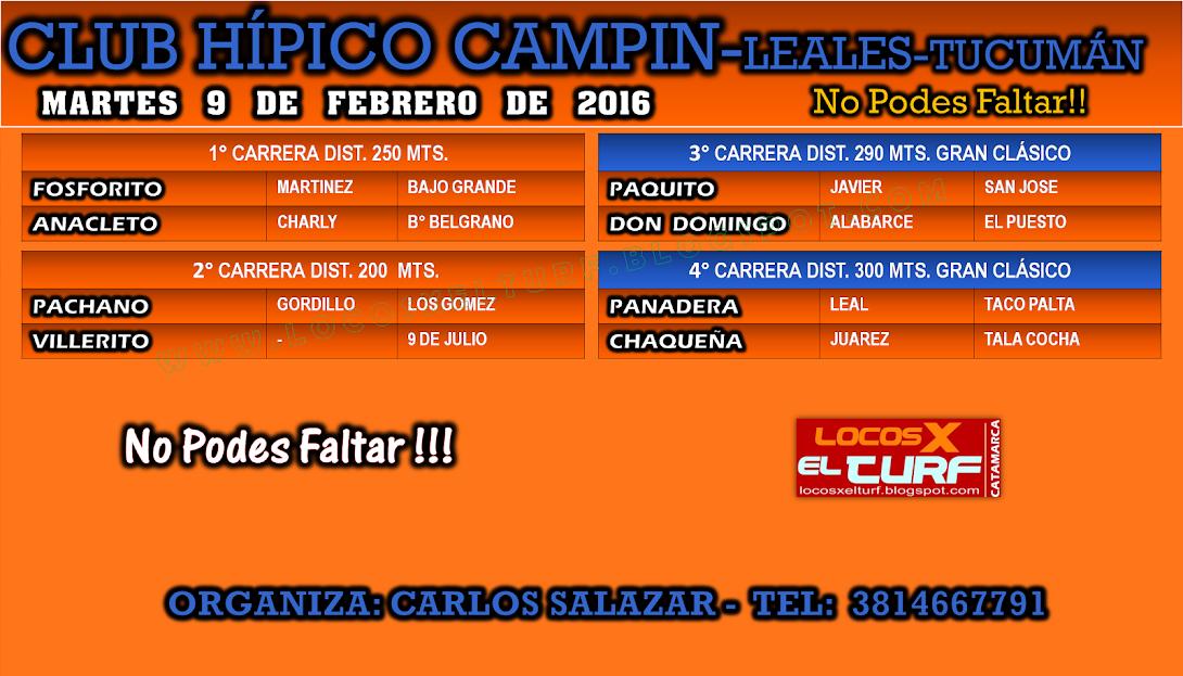 09-02-16-HIP. CAMPIN-PROG.