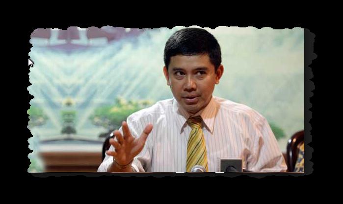 300 Ribu Guru akan diangkat PNS bulan Sepetember 2015