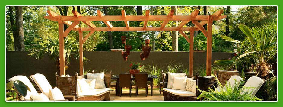 Pergola Design Uae, Pergola Uae, Uae Pergola Design, Royal Pergolas, Modern  Type Pergola, Wooden Pergola Uae, Garden Pergola Uae,