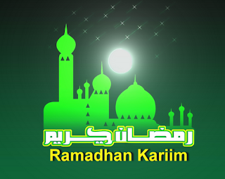Kata Motivasi Islami Puasa Ramadhan