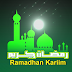 Kata Kata Motivasi Islami Puasa Ramadhan