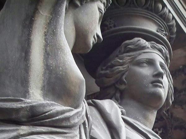 Πυθαγόρας Ηράκλειτος Αισθητική Πολιτισμός Φιλόσοφοι Αθήνα αρμονία